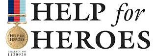 Help for Heroes