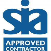 sia approved contractor 1