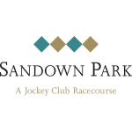 Sandown RGB Logo