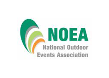 National Outdoor Events Association