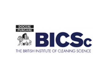 BICs - British Institute of Cleaning Science