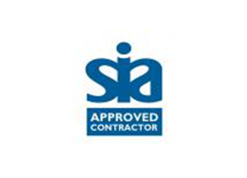 SIA - Approved Contractor Scheme