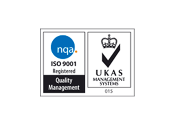 ISO9001:2015 Quality Management System