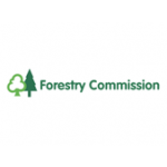 Forestry Comm