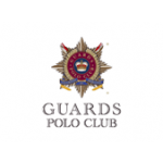 Guards Polo